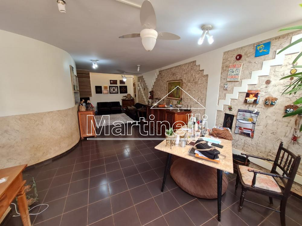 Comprar Casa / Padrão em Ribeirão Preto R$ 590.000,00 - Foto 5