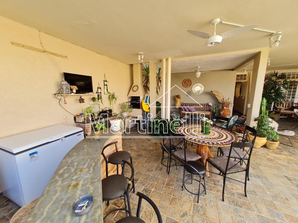 Comprar Casa / Padrão em Ribeirão Preto R$ 590.000,00 - Foto 21