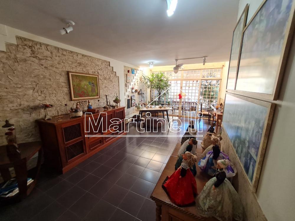 Comprar Casa / Padrão em Ribeirão Preto R$ 590.000,00 - Foto 4