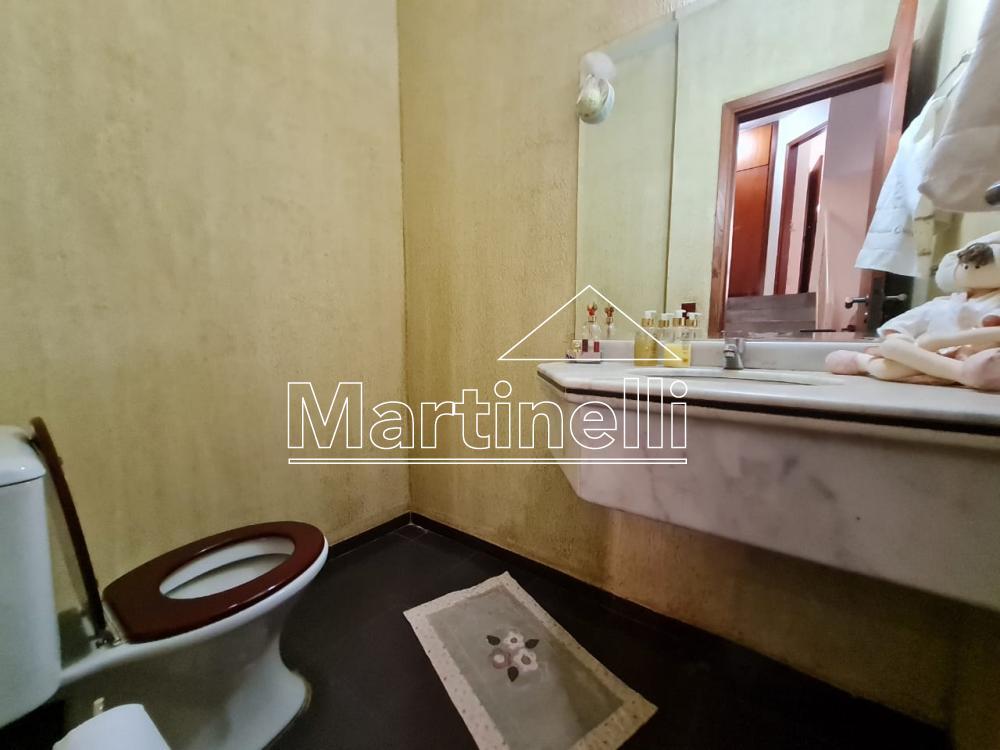 Comprar Casa / Padrão em Ribeirão Preto R$ 590.000,00 - Foto 6