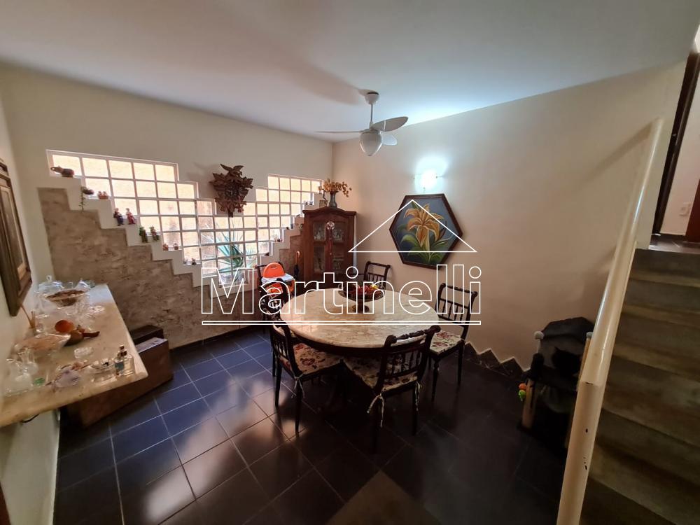 Comprar Casa / Padrão em Ribeirão Preto R$ 590.000,00 - Foto 7