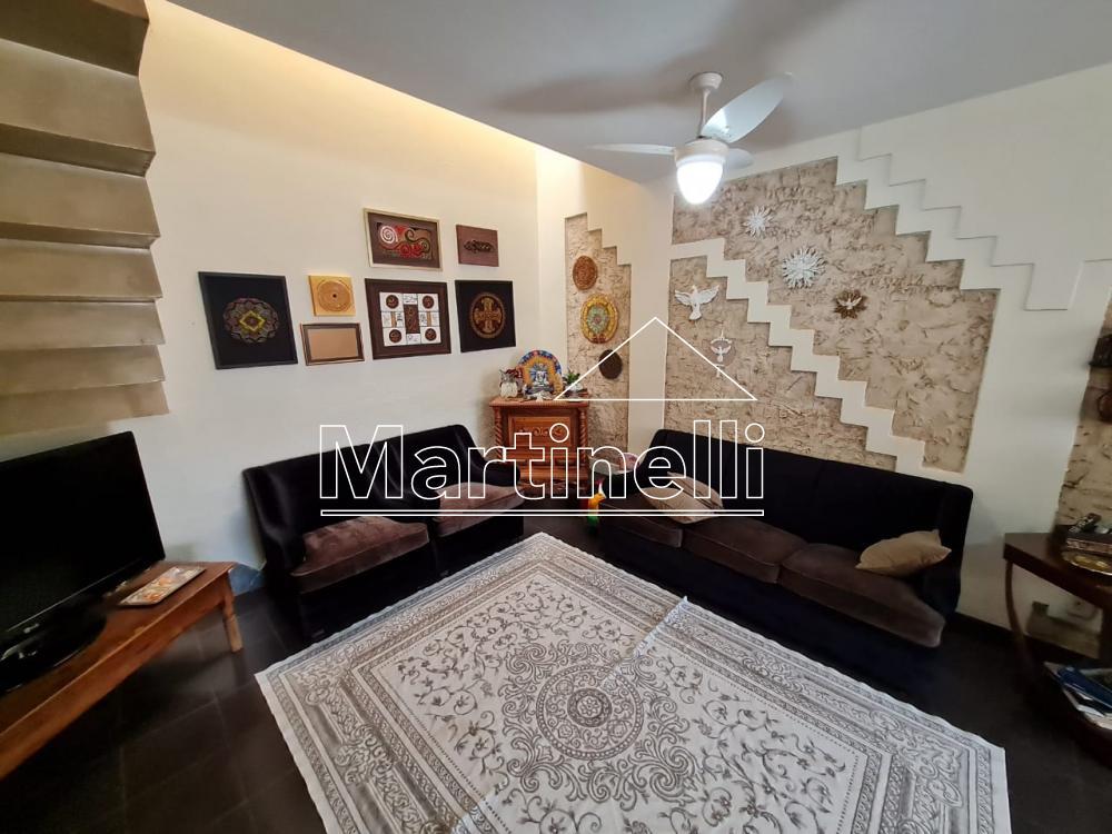 Comprar Casa / Padrão em Ribeirão Preto R$ 590.000,00 - Foto 3