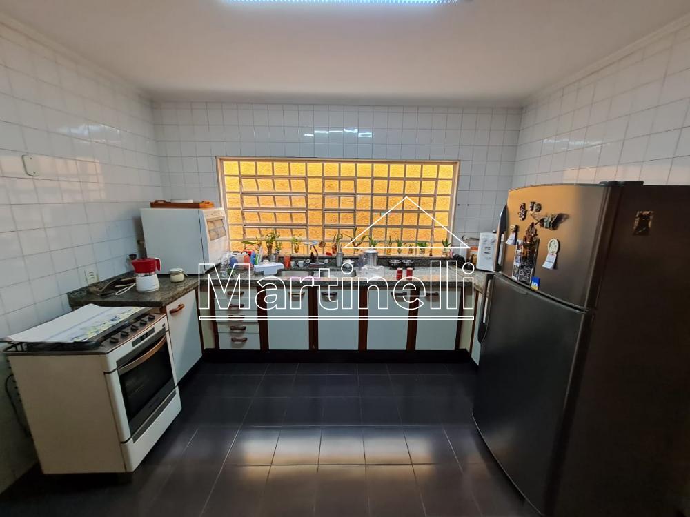 Comprar Casa / Padrão em Ribeirão Preto R$ 590.000,00 - Foto 8