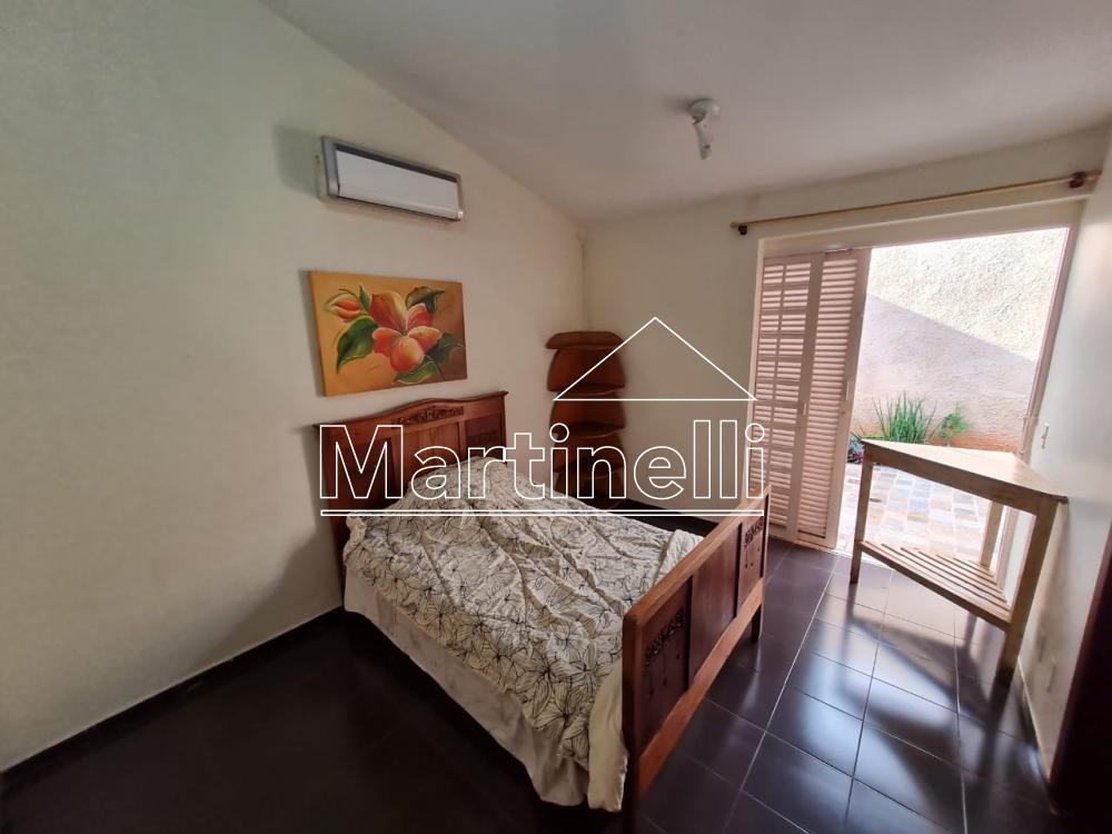 Comprar Casa / Padrão em Ribeirão Preto R$ 590.000,00 - Foto 9