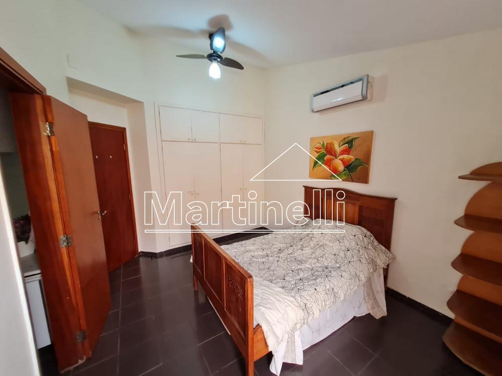 Comprar Casa / Padrão em Ribeirão Preto R$ 590.000,00 - Foto 10
