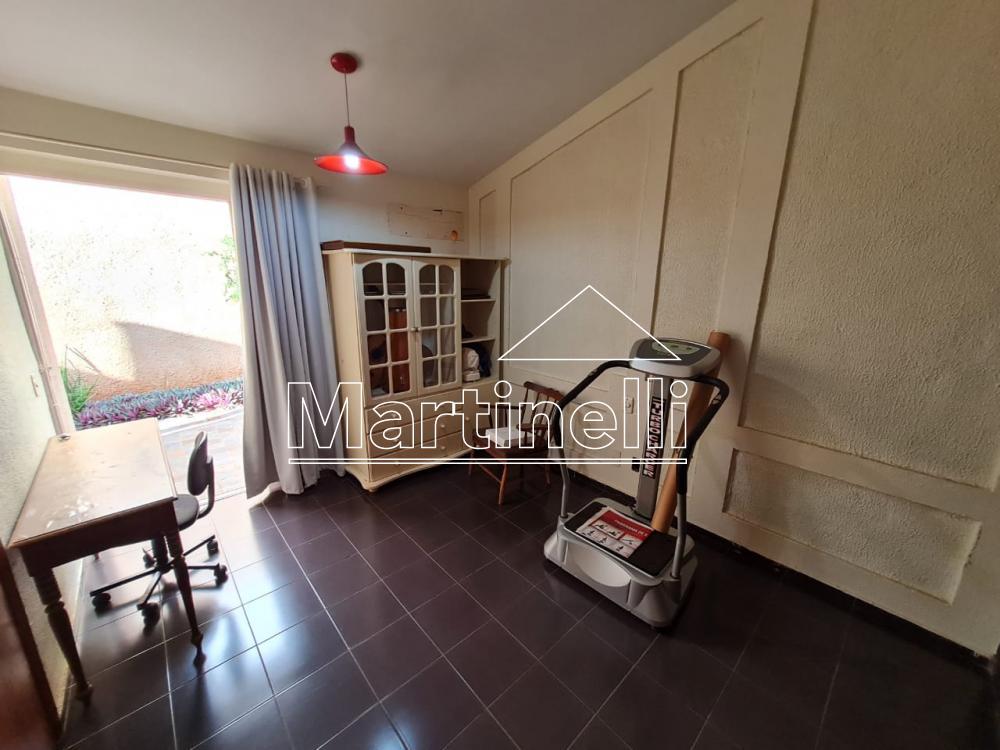 Comprar Casa / Padrão em Ribeirão Preto R$ 590.000,00 - Foto 11