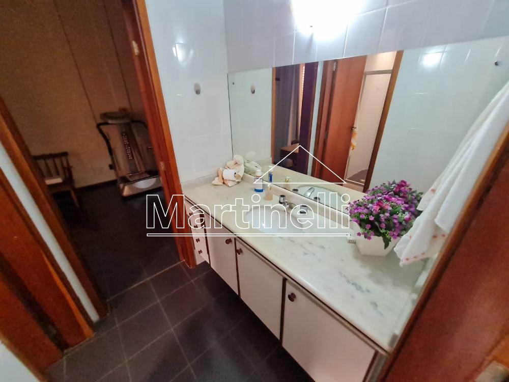 Comprar Casa / Padrão em Ribeirão Preto R$ 590.000,00 - Foto 17