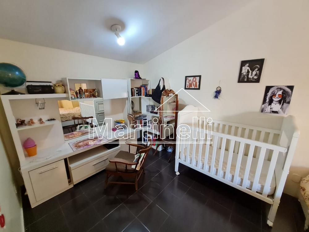 Comprar Casa / Padrão em Ribeirão Preto R$ 590.000,00 - Foto 14