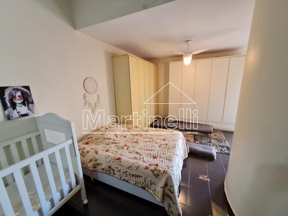 Comprar Casa / Padrão em Ribeirão Preto R$ 590.000,00 - Foto 15
