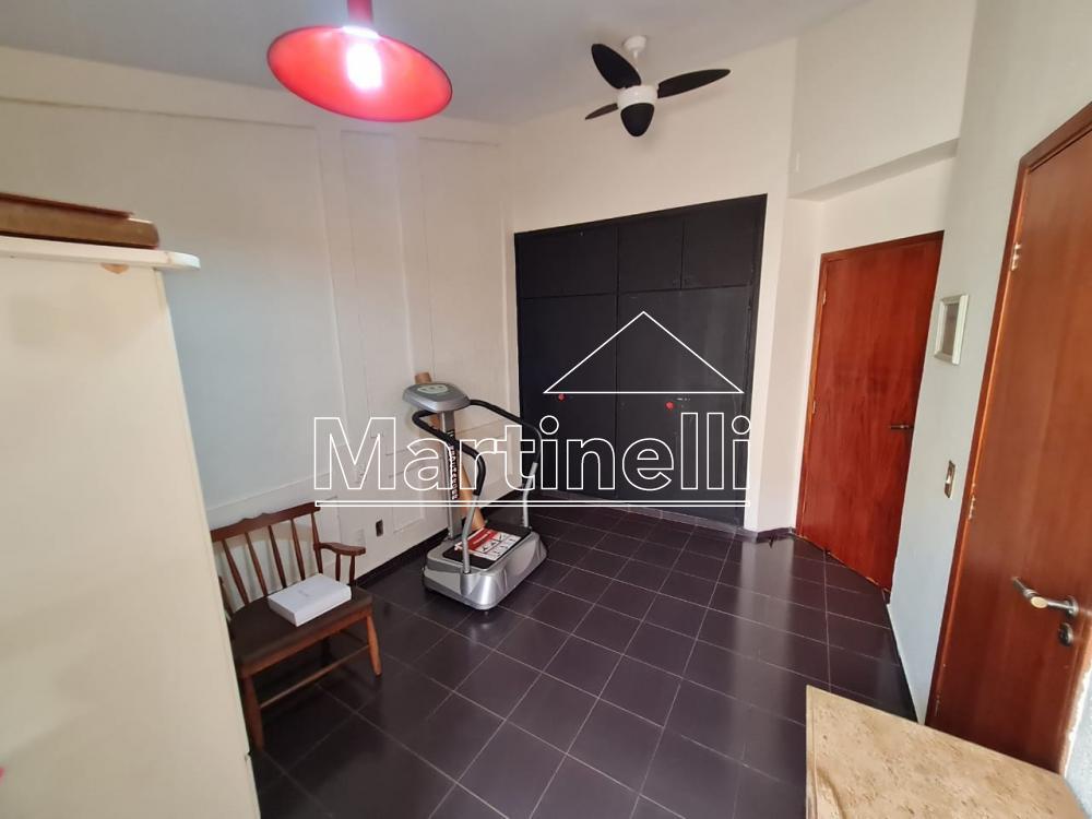 Comprar Casa / Padrão em Ribeirão Preto R$ 590.000,00 - Foto 12