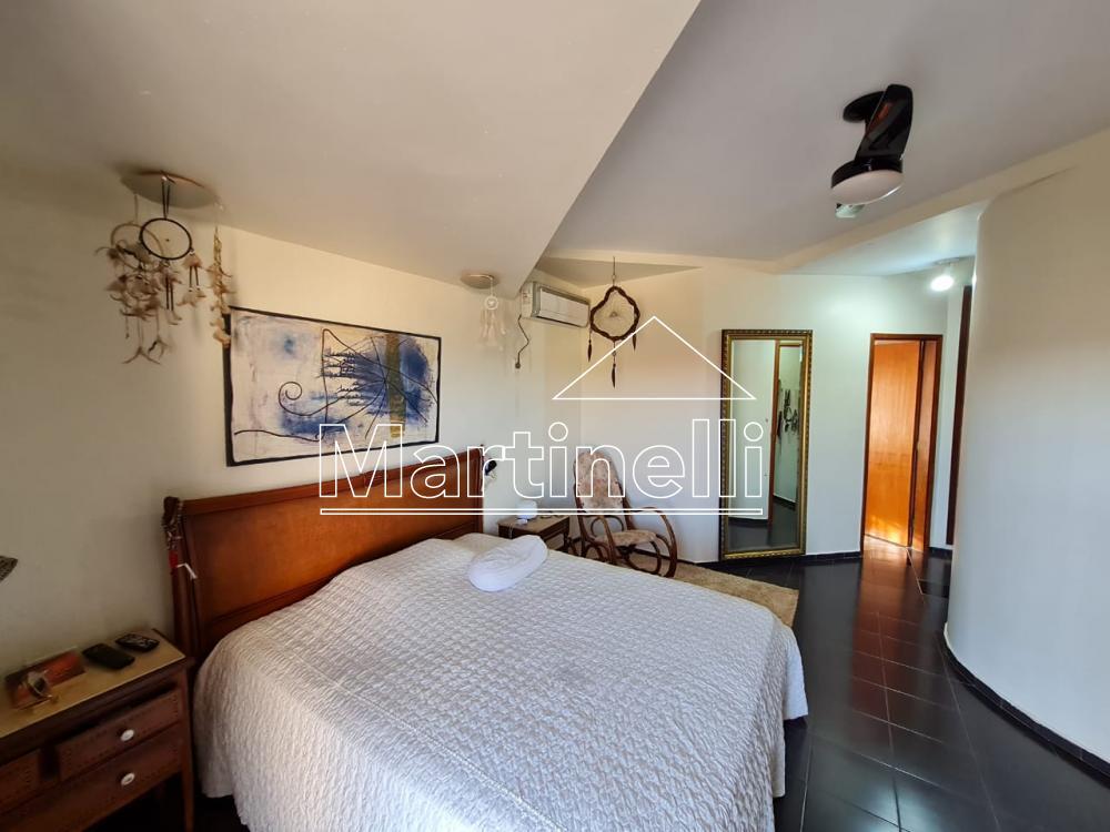 Comprar Casa / Padrão em Ribeirão Preto R$ 590.000,00 - Foto 18