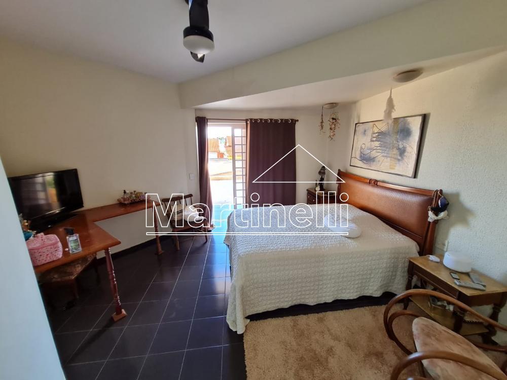 Comprar Casa / Padrão em Ribeirão Preto R$ 590.000,00 - Foto 19