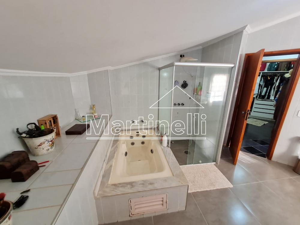 Comprar Casa / Padrão em Ribeirão Preto R$ 590.000,00 - Foto 20