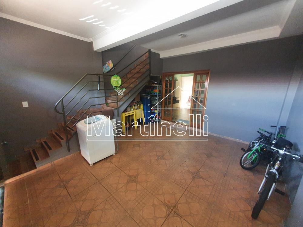 Comprar Casa / Padrão em Ribeirão Preto R$ 250.000,00 - Foto 1