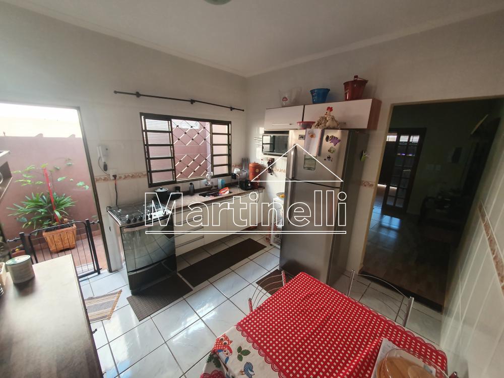 Comprar Casa / Padrão em Ribeirão Preto R$ 250.000,00 - Foto 4