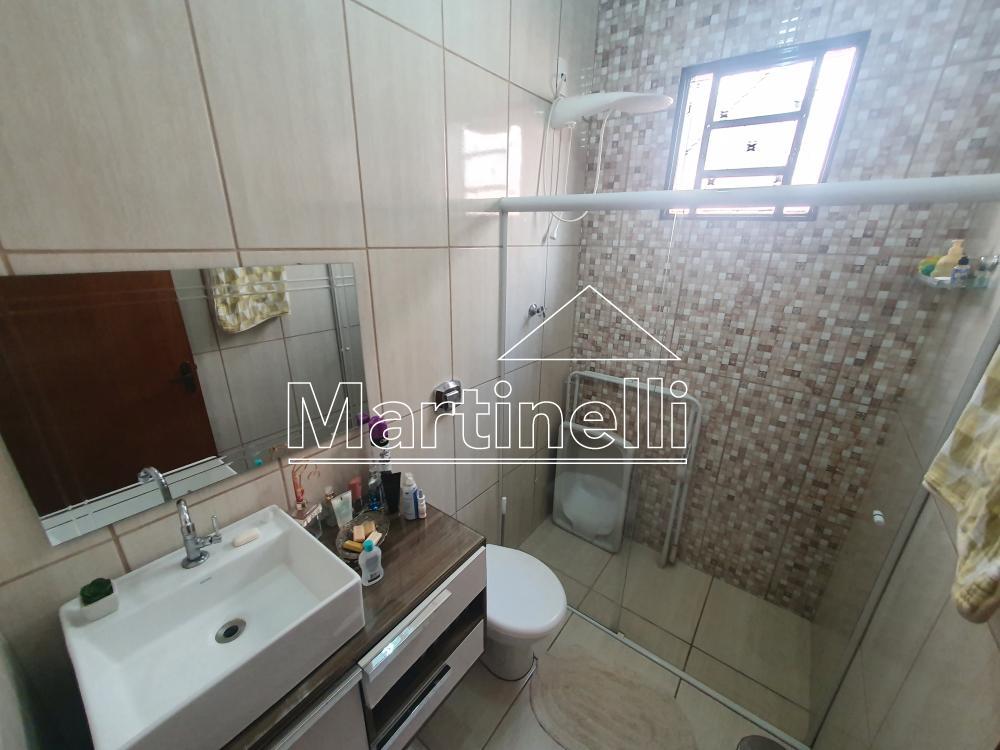 Comprar Casa / Padrão em Ribeirão Preto R$ 250.000,00 - Foto 9