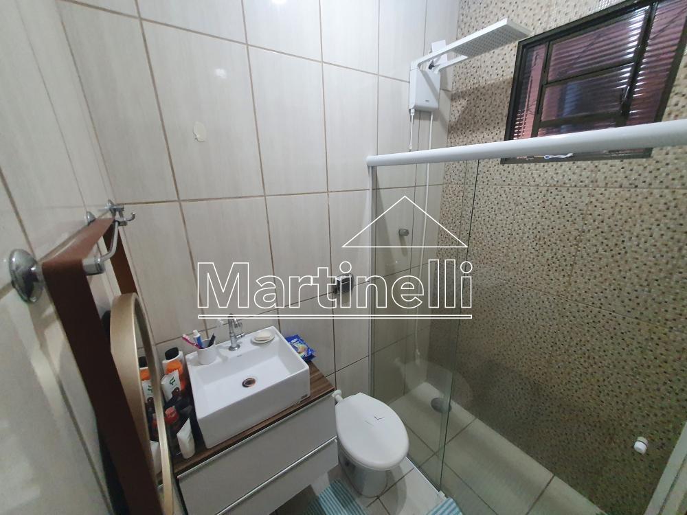 Comprar Casa / Padrão em Ribeirão Preto R$ 250.000,00 - Foto 6