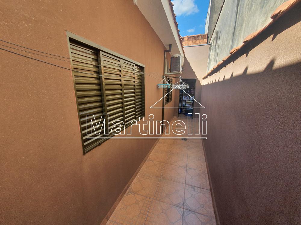 Comprar Casa / Padrão em Ribeirão Preto R$ 250.000,00 - Foto 12