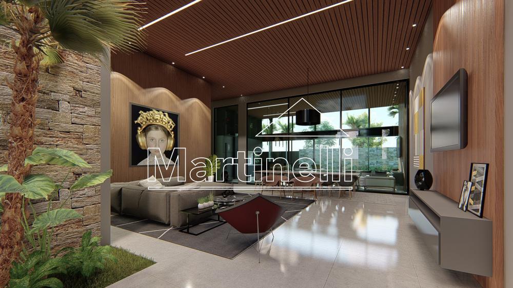 Comprar Casa / Condomínio em Ribeirão Preto R$ 3.300.000,00 - Foto 2