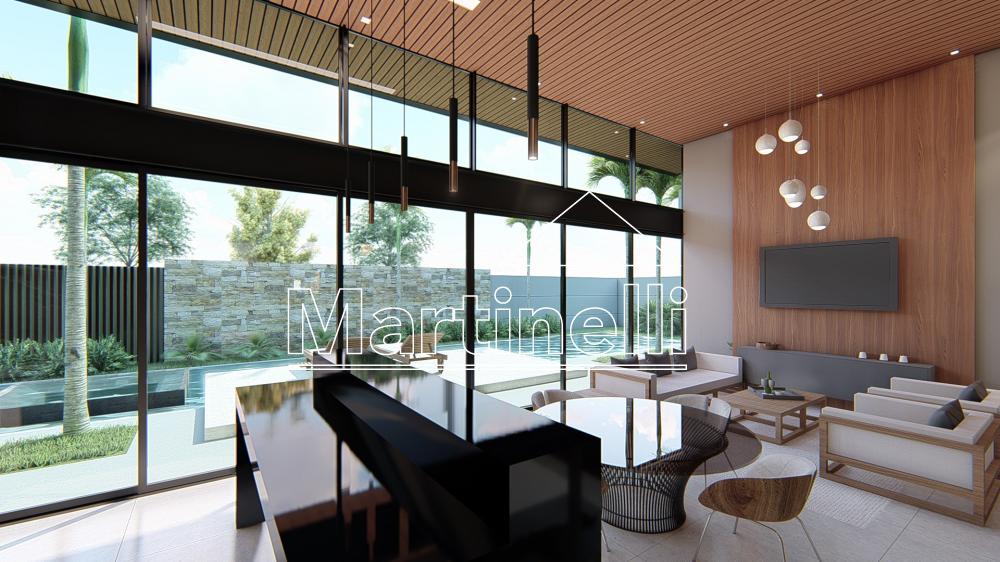 Comprar Casa / Condomínio em Ribeirão Preto R$ 3.300.000,00 - Foto 5