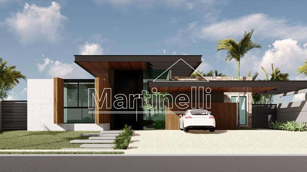 Comprar Casa / Condomínio em Ribeirão Preto R$ 3.300.000,00 - Foto 1