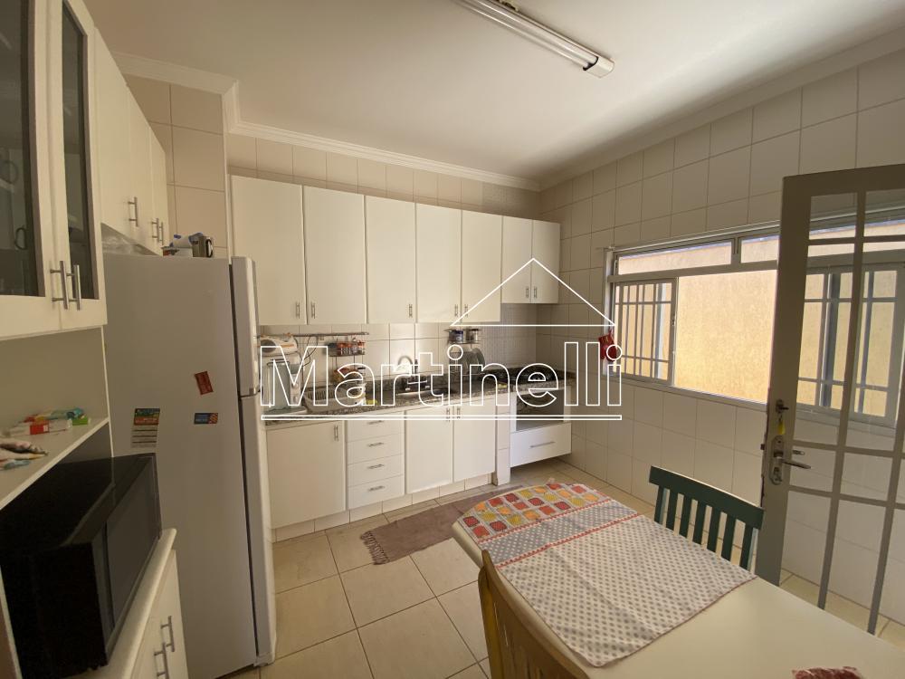 Comprar Casa / Padrão em Ribeirão Preto R$ 695.000,00 - Foto 1