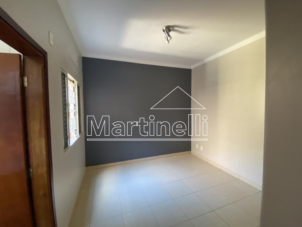 Comprar Casa / Padrão em Ribeirão Preto R$ 695.000,00 - Foto 3