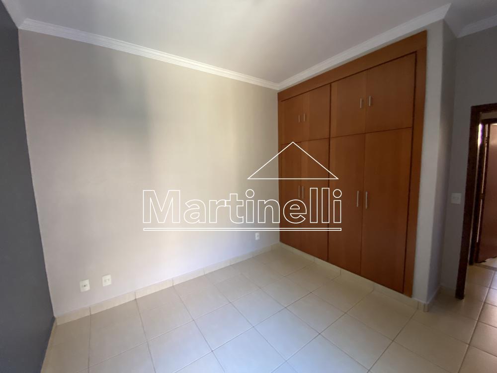 Comprar Casa / Padrão em Ribeirão Preto R$ 695.000,00 - Foto 4