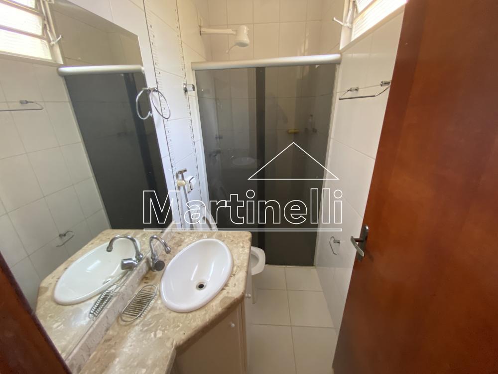 Comprar Casa / Padrão em Ribeirão Preto R$ 695.000,00 - Foto 5