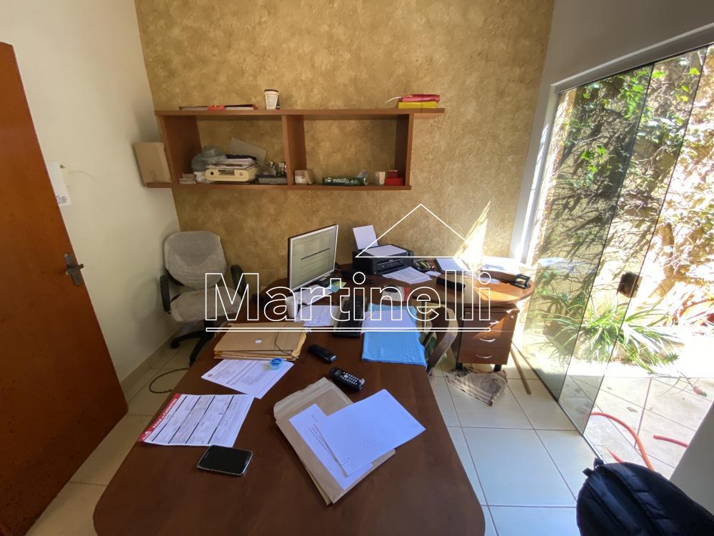 Comprar Casa / Padrão em Ribeirão Preto R$ 695.000,00 - Foto 7
