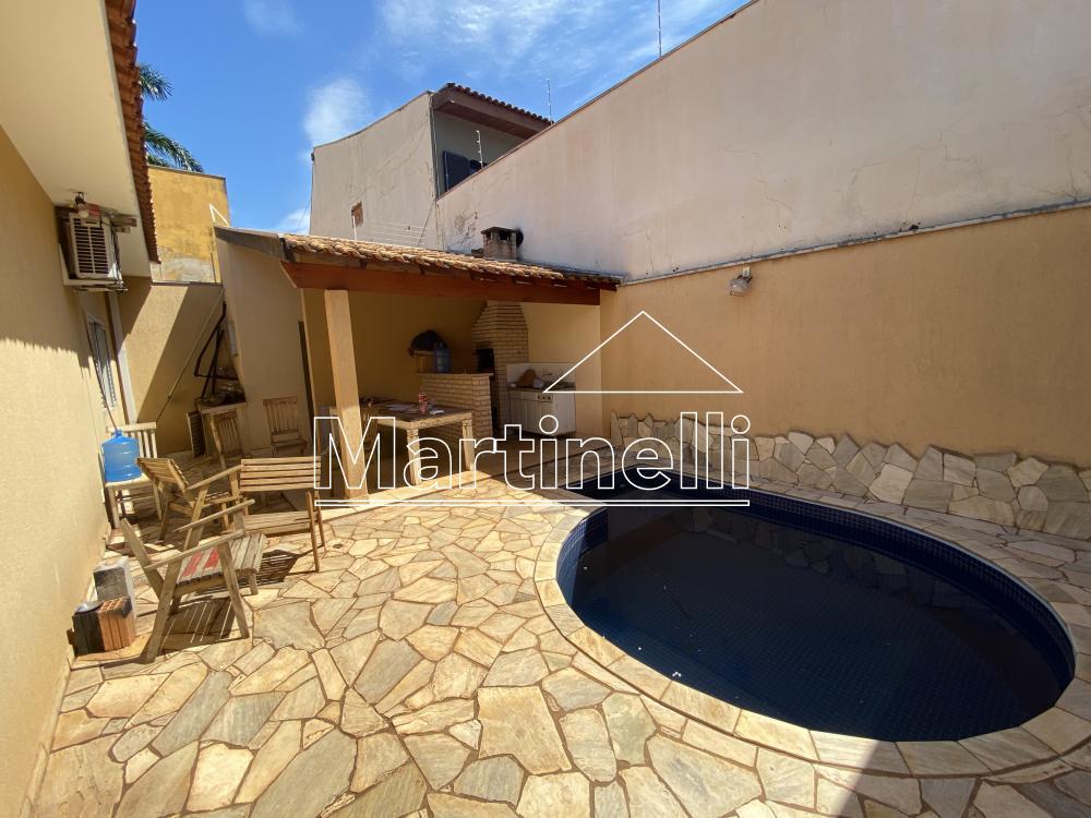 Comprar Casa / Padrão em Ribeirão Preto R$ 695.000,00 - Foto 8