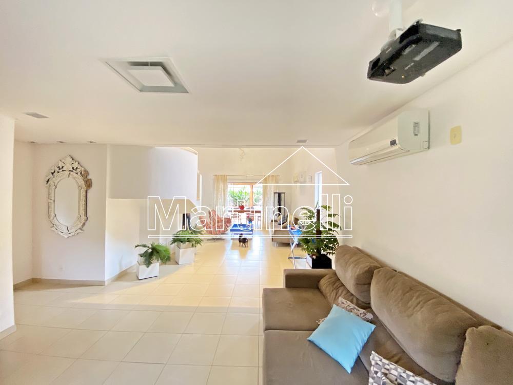 Comprar Casa / Condomínio em Ribeirão Preto R$ 1.150.000,00 - Foto 1