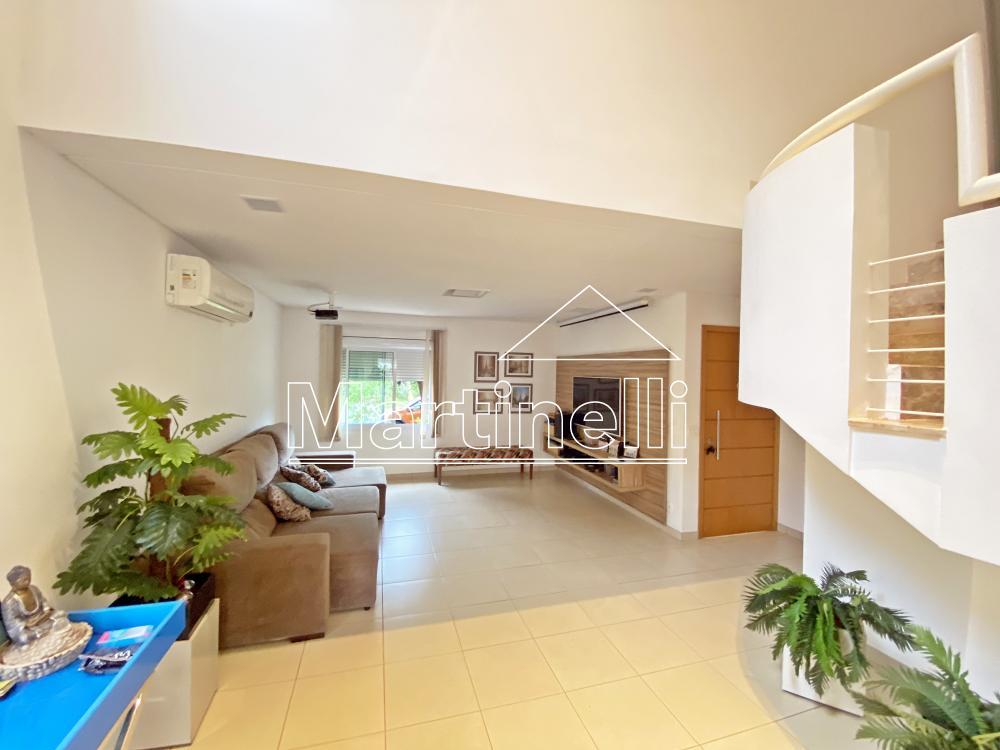 Comprar Casa / Condomínio em Ribeirão Preto R$ 1.150.000,00 - Foto 2