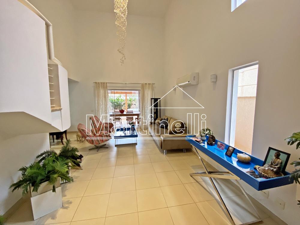 Comprar Casa / Condomínio em Ribeirão Preto R$ 1.150.000,00 - Foto 3