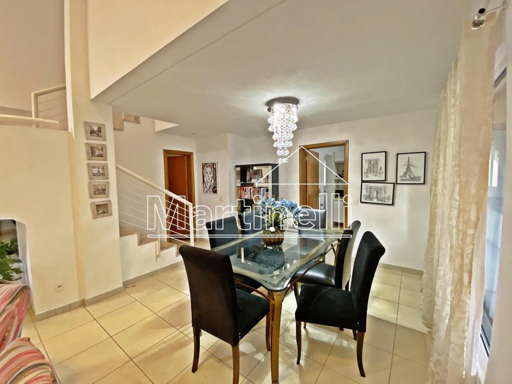 Comprar Casa / Condomínio em Ribeirão Preto R$ 1.150.000,00 - Foto 5