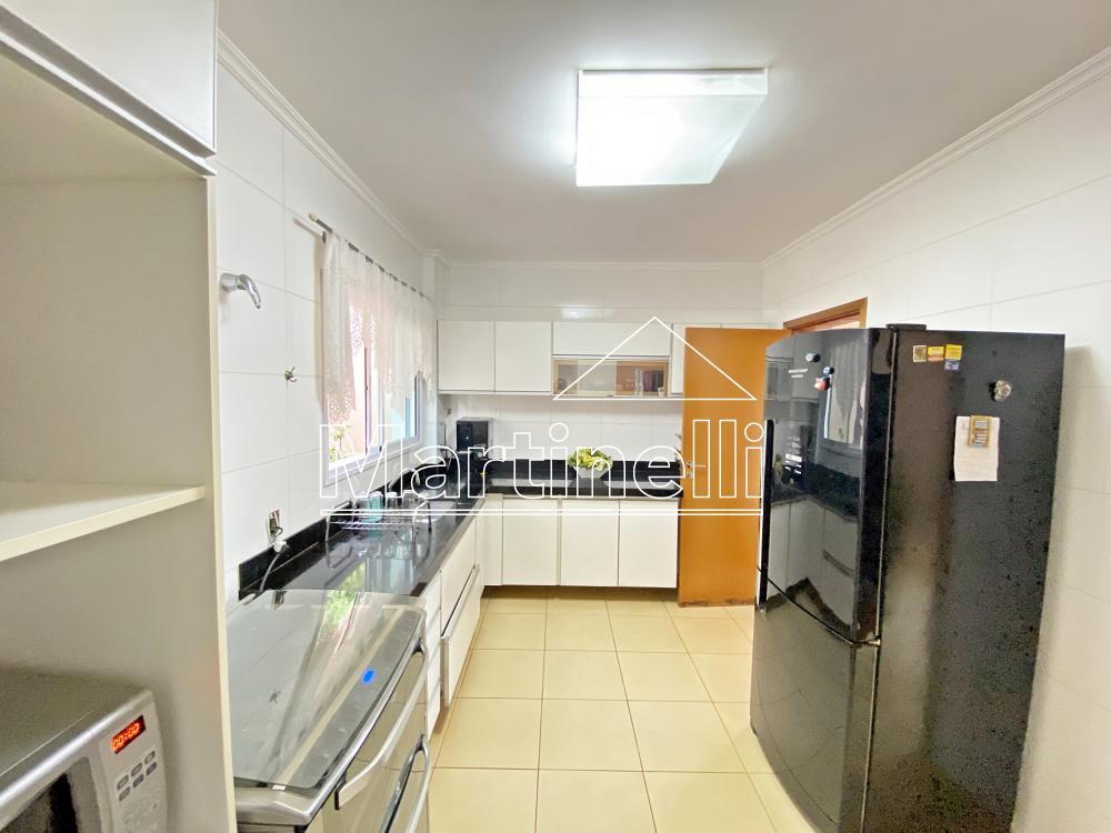 Comprar Casa / Condomínio em Ribeirão Preto R$ 1.150.000,00 - Foto 6