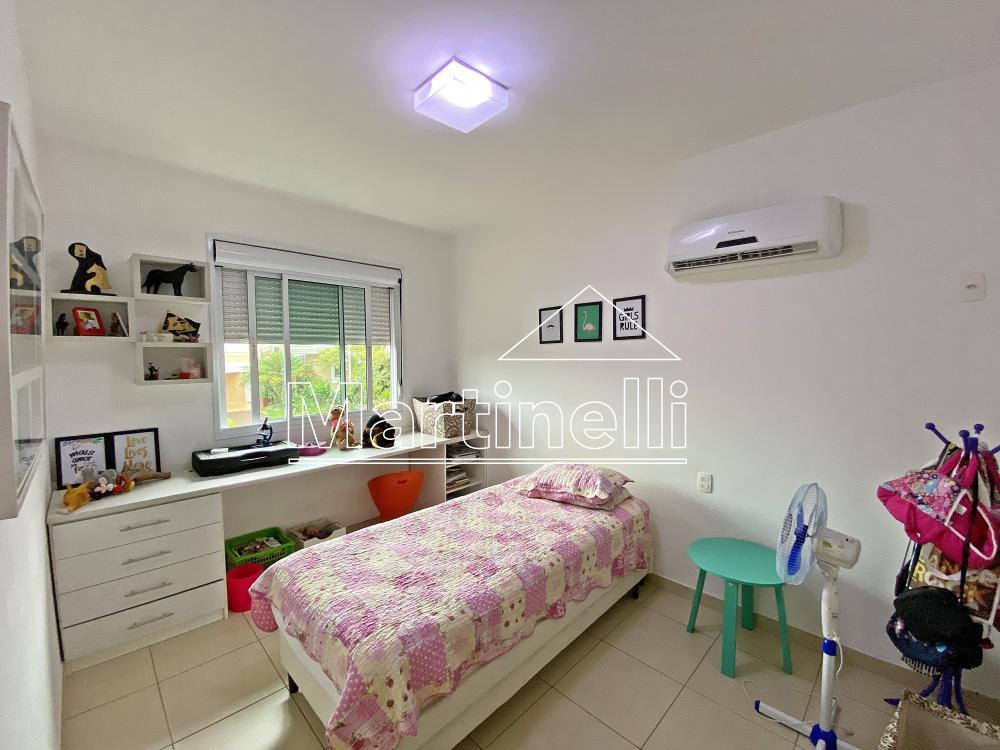 Comprar Casa / Condomínio em Ribeirão Preto R$ 1.150.000,00 - Foto 8