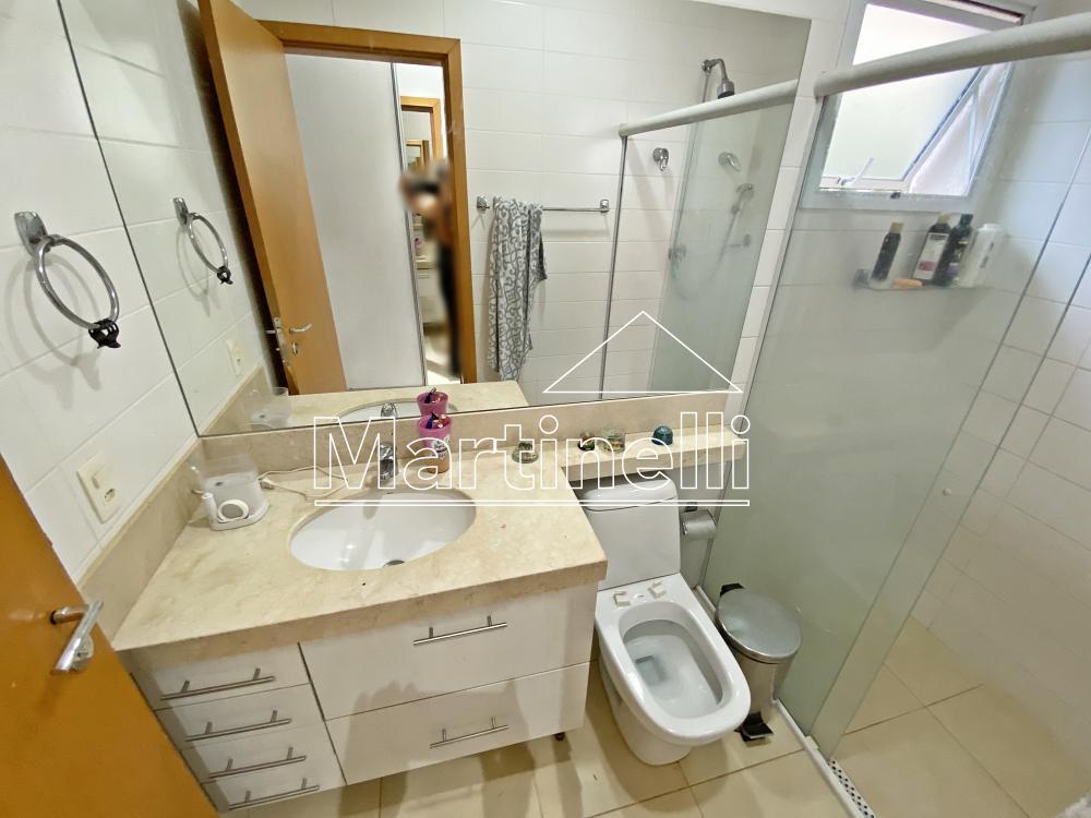Comprar Casa / Condomínio em Ribeirão Preto R$ 1.150.000,00 - Foto 9