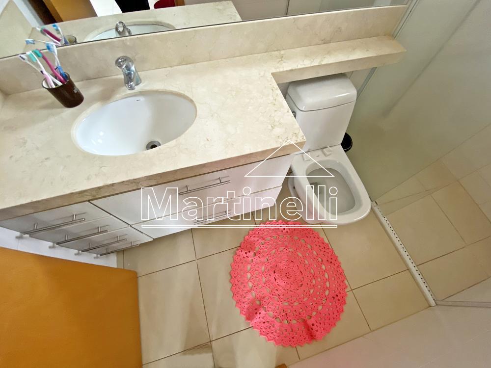Comprar Casa / Condomínio em Ribeirão Preto R$ 1.150.000,00 - Foto 11