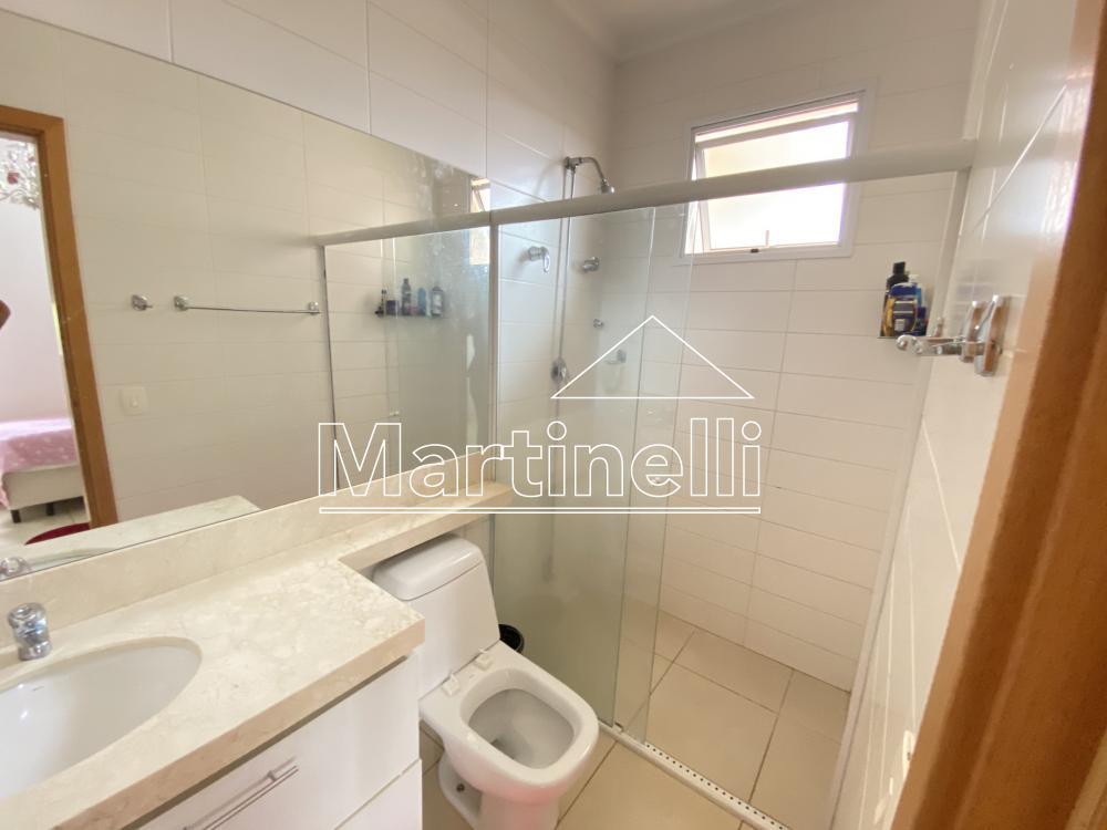 Comprar Casa / Condomínio em Ribeirão Preto R$ 1.150.000,00 - Foto 13