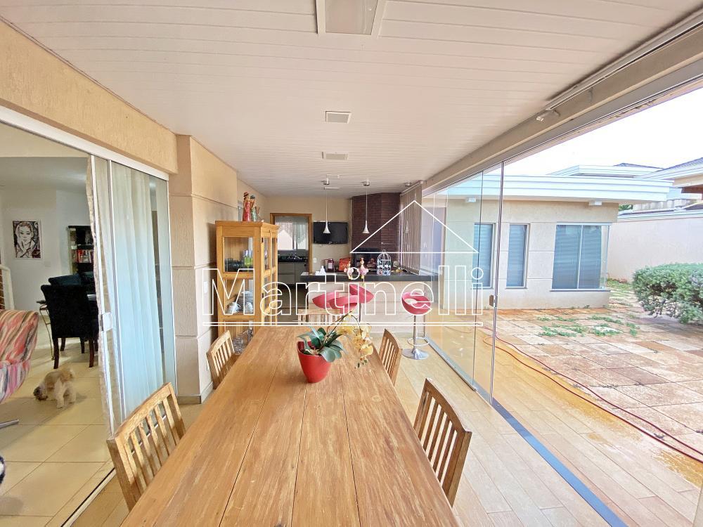 Comprar Casa / Condomínio em Ribeirão Preto R$ 1.150.000,00 - Foto 15