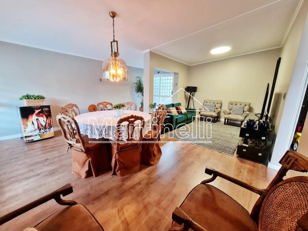 Alugar Casa / Padrão em Ribeirão Preto R$ 6.500,00 - Foto 3