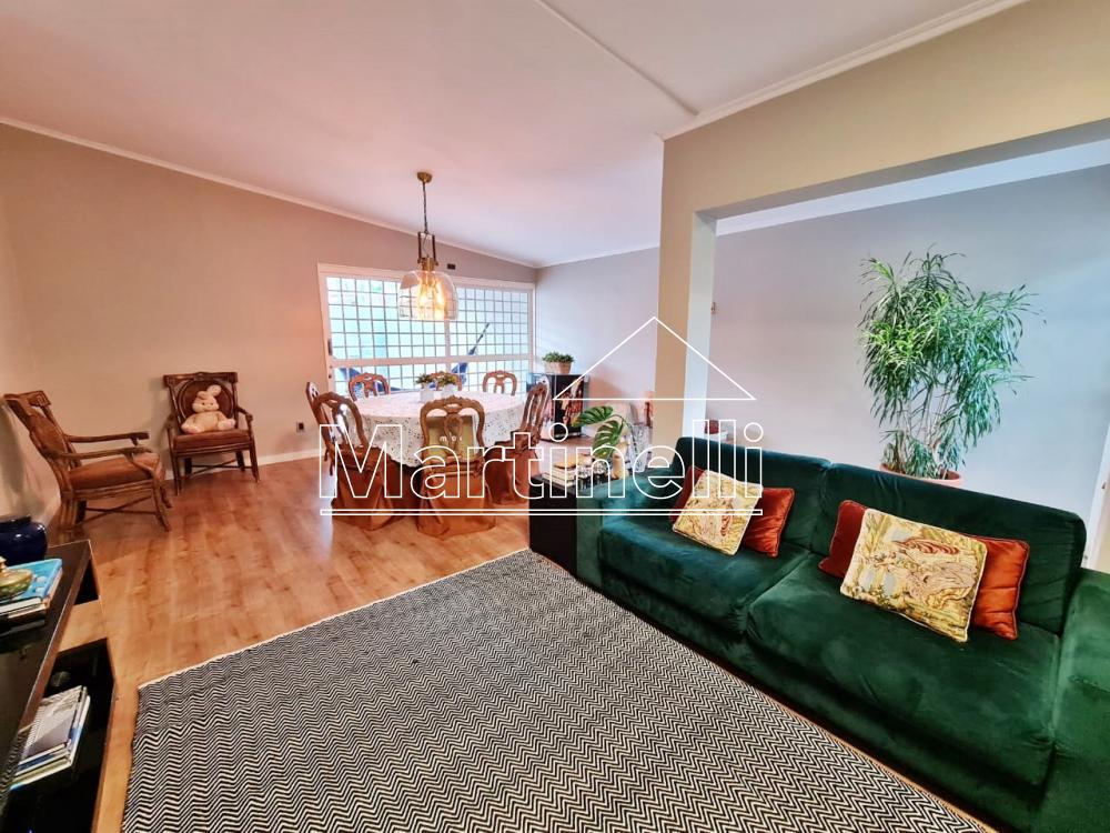 Alugar Casa / Padrão em Ribeirão Preto R$ 6.500,00 - Foto 2