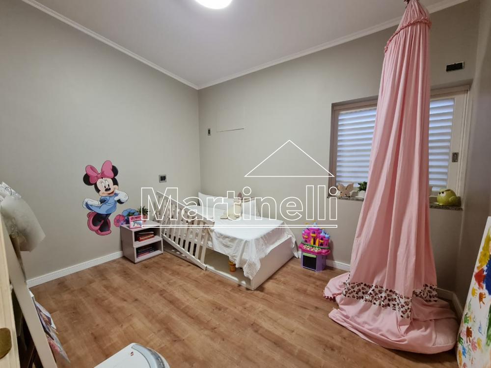 Alugar Casa / Padrão em Ribeirão Preto R$ 6.500,00 - Foto 11