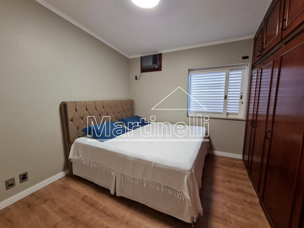 Alugar Casa / Padrão em Ribeirão Preto R$ 6.500,00 - Foto 7