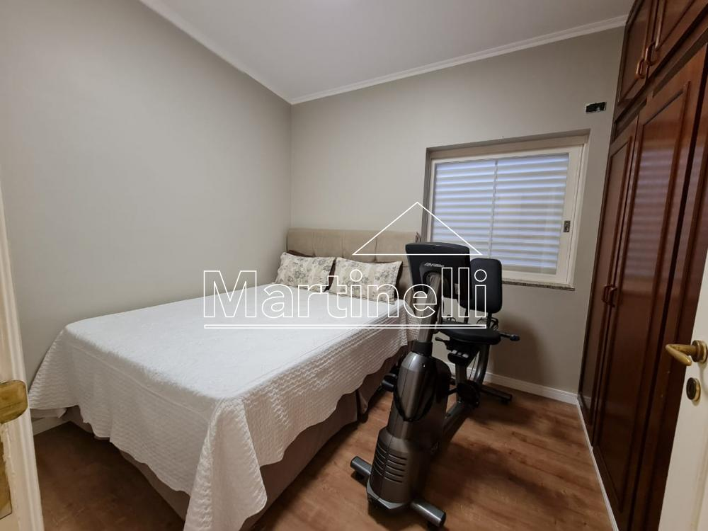 Alugar Casa / Padrão em Ribeirão Preto R$ 6.500,00 - Foto 9