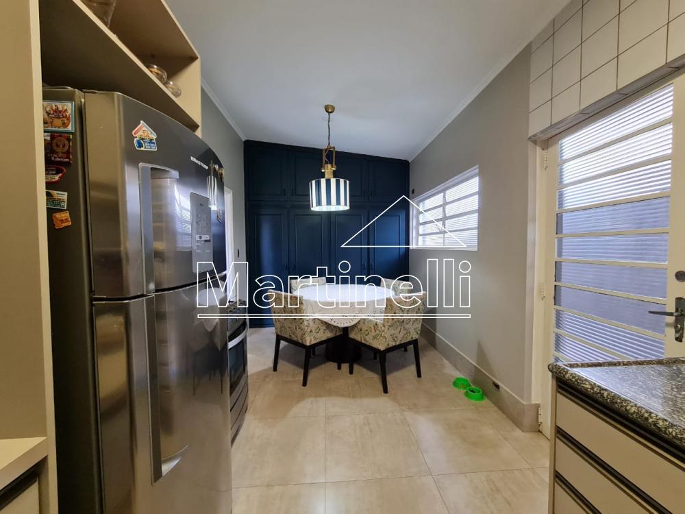 Alugar Casa / Padrão em Ribeirão Preto R$ 6.500,00 - Foto 5