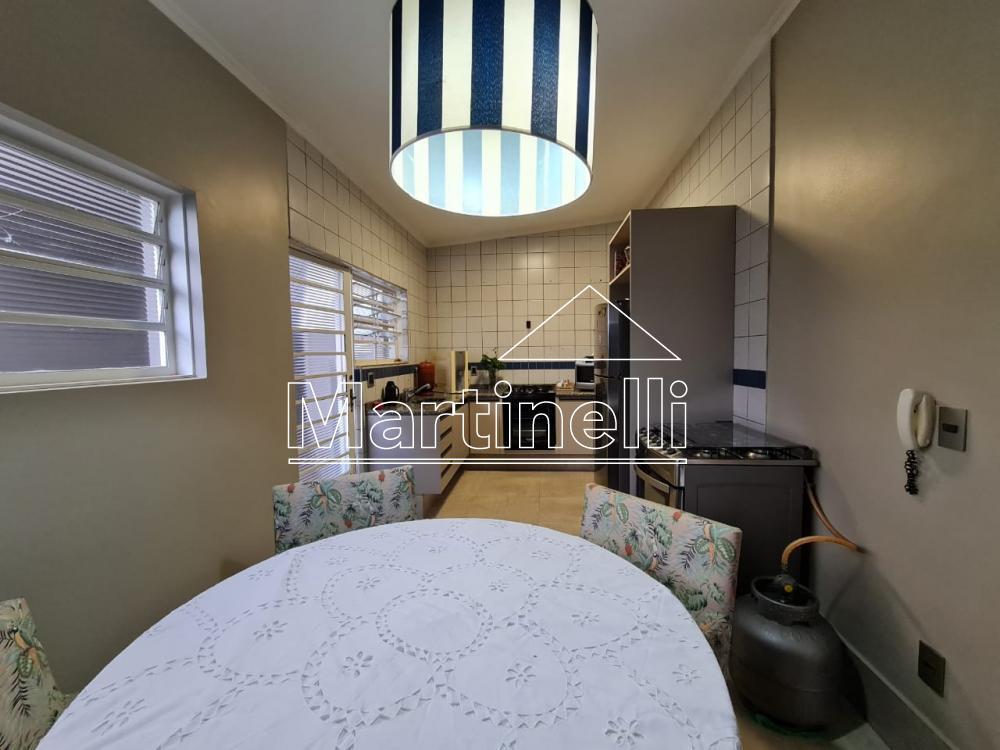 Alugar Casa / Padrão em Ribeirão Preto R$ 6.500,00 - Foto 6