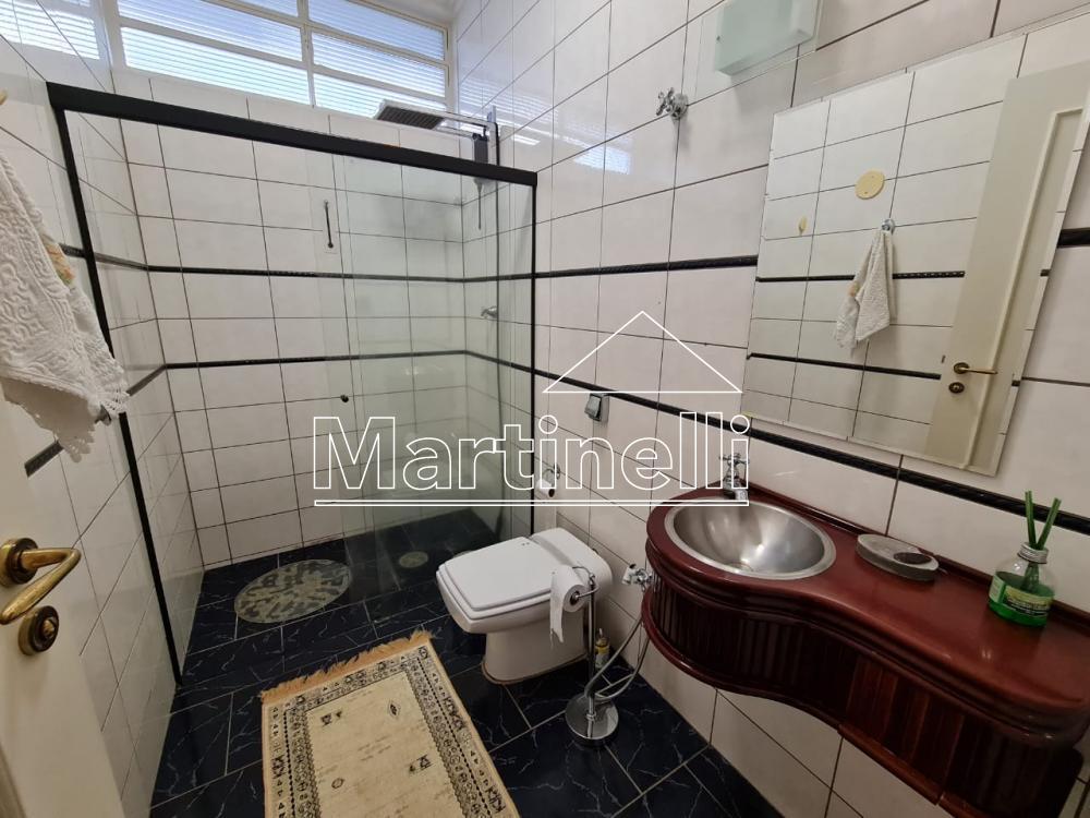 Alugar Casa / Padrão em Ribeirão Preto R$ 6.500,00 - Foto 10