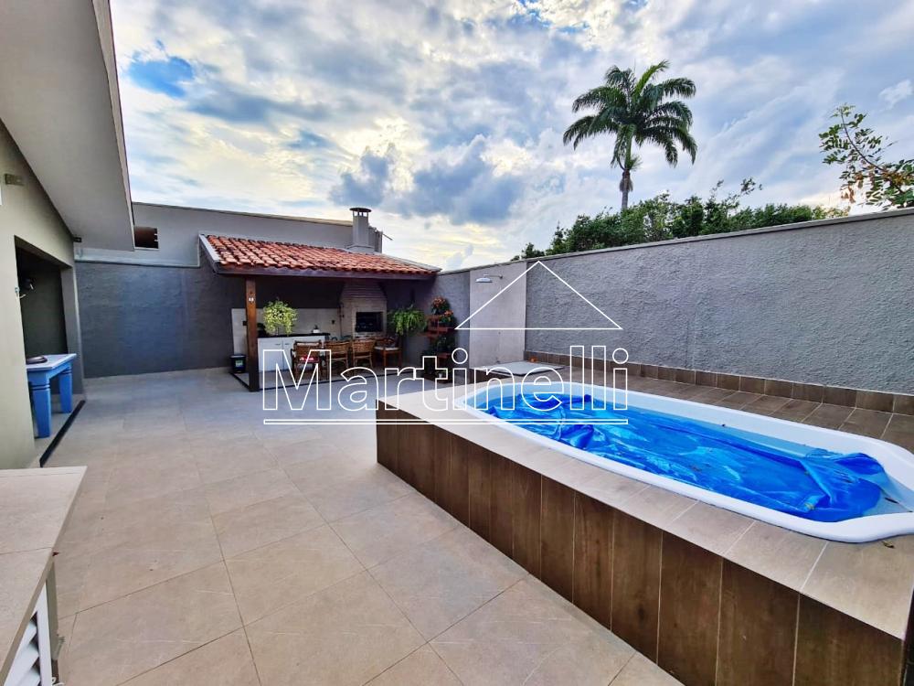 Alugar Casa / Padrão em Ribeirão Preto R$ 6.500,00 - Foto 13